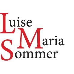 Logo Luise Maria Sommer
